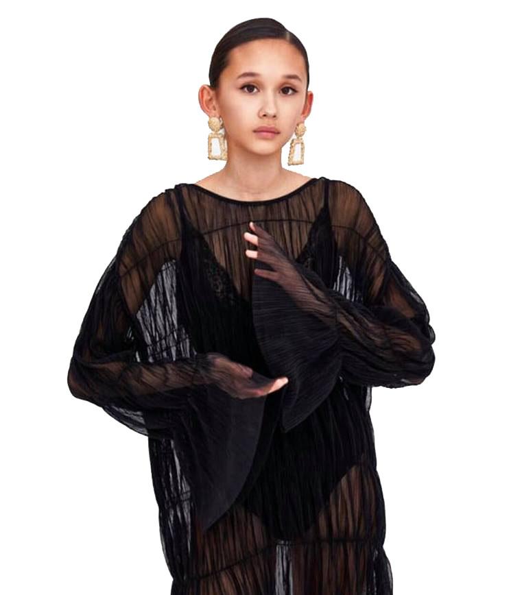 Buy me dress