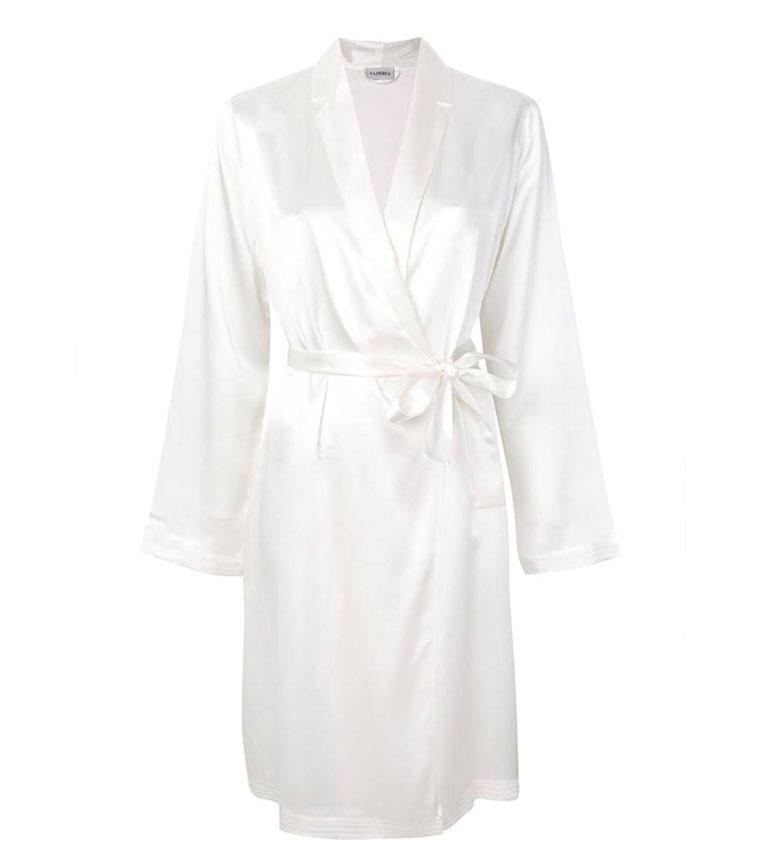 Buy me gown